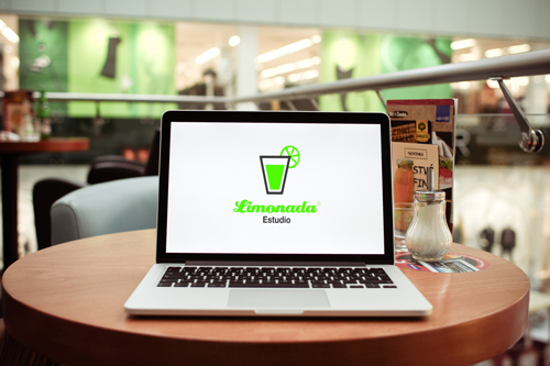 Consulting-development-web-2.0-services-limonada-estudio