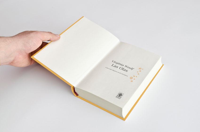 coleccion-libros-interior-1