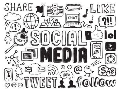 estrategia-en-redes-sociales
