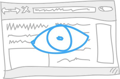 Estudio del comportamiento de los usuarios en Google limonada estudio