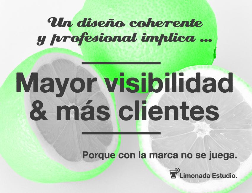 diseño-grafico-coherente-profesional-mayor-visibilidad-mas-clientes-1