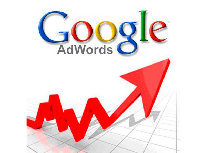 google adwords campañas publicidad marketing online servicios limonada estudio