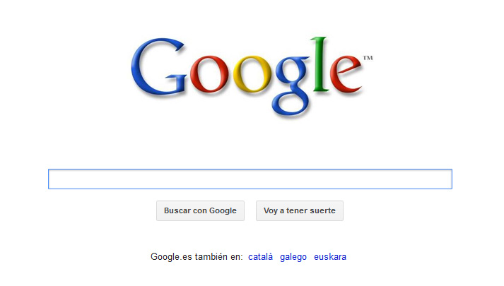 google first search result seo online advertising campaigns limonada studio