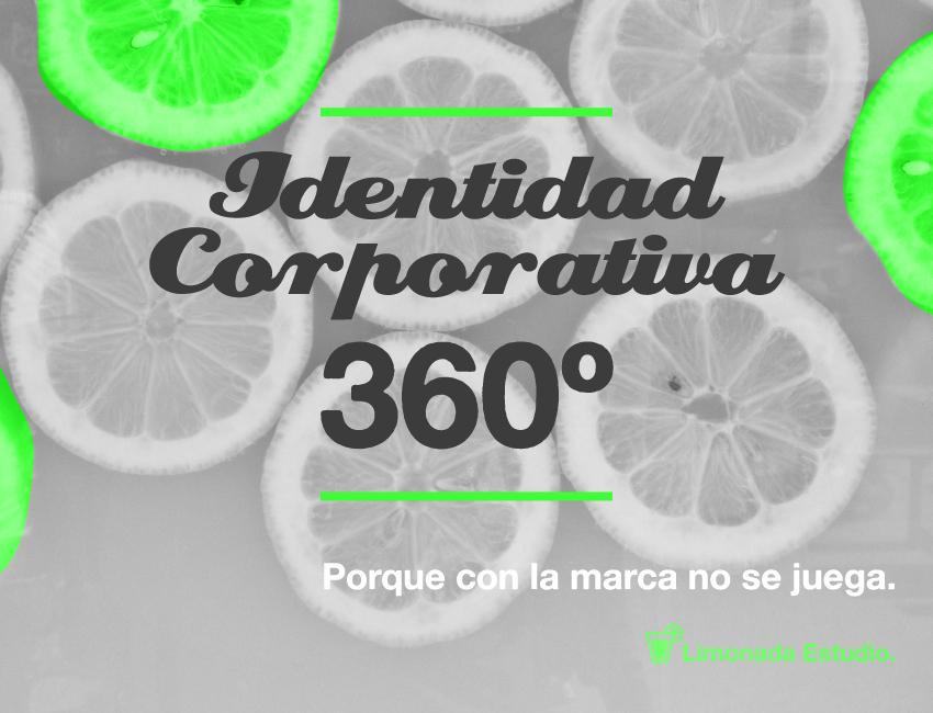 imagen-marca con la identidad corporativa no-se-juega-servicios-diseño-grafico-limonada-estudio