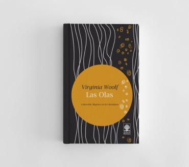 """Book series """"Mujeres en la Literatura"""""""