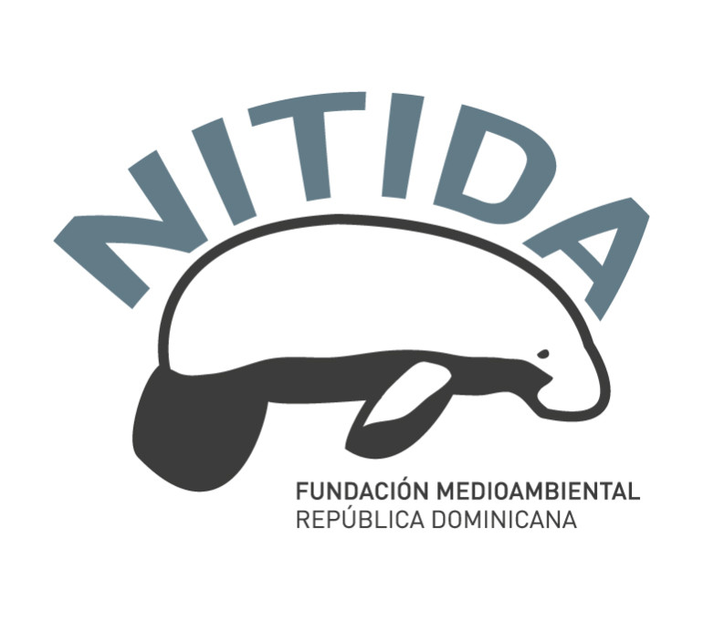 Logo for Nitida Fundacion Medioambiental