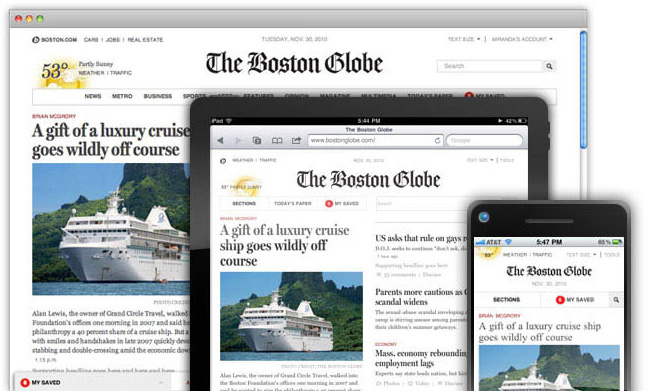 boston-globe-responsive-website-design