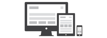 Web Design responsive or not responsive?