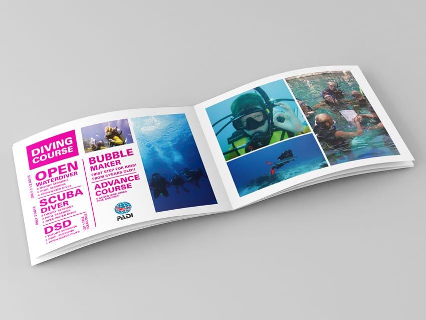 dressel-catálogo-actividades-acuaticas_03