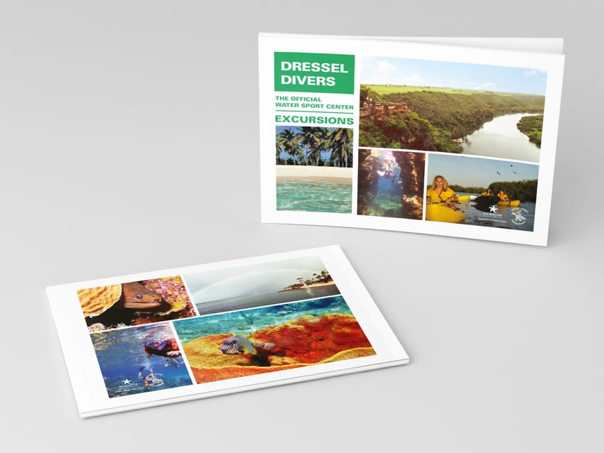 dressel---catálogo-excursiones