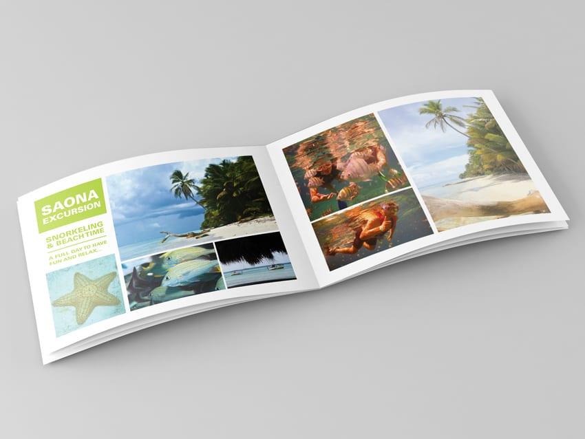 dressel-catálogo-excursiones_02