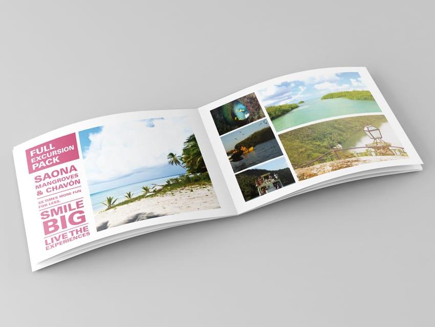 dressel-catálogo-excursiones_03