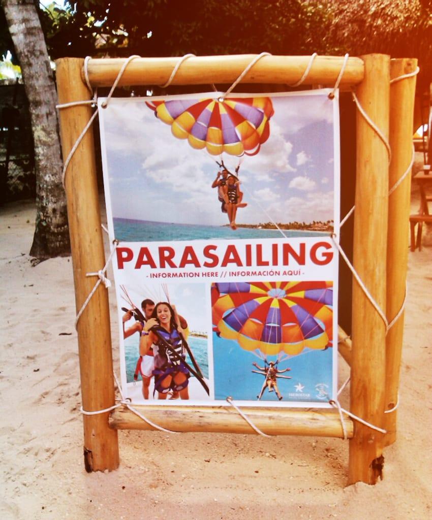 dressel-divers-banner-parasailing-01