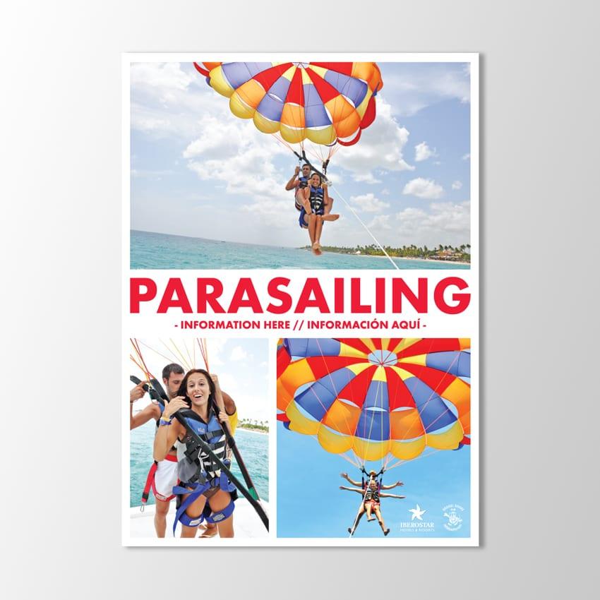 dressel-divers-banner-parasailing