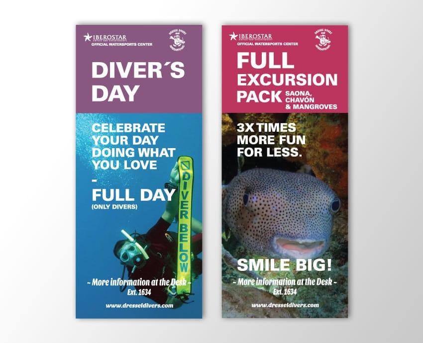 flyer-dressel-divers-2_01