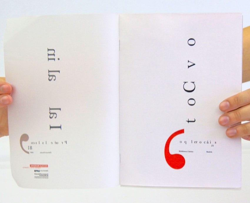 brochure-italo-calvino-10