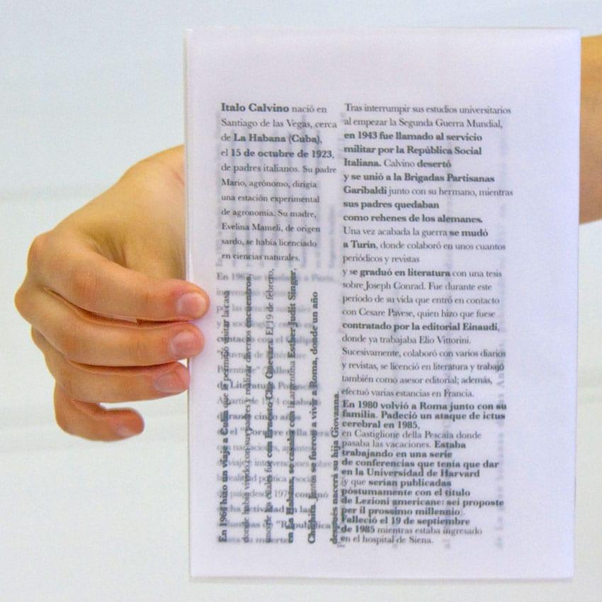 brochure-italo-calvino-3