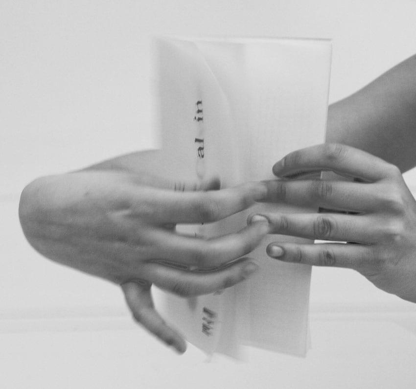 brochure-italo-calvino-4