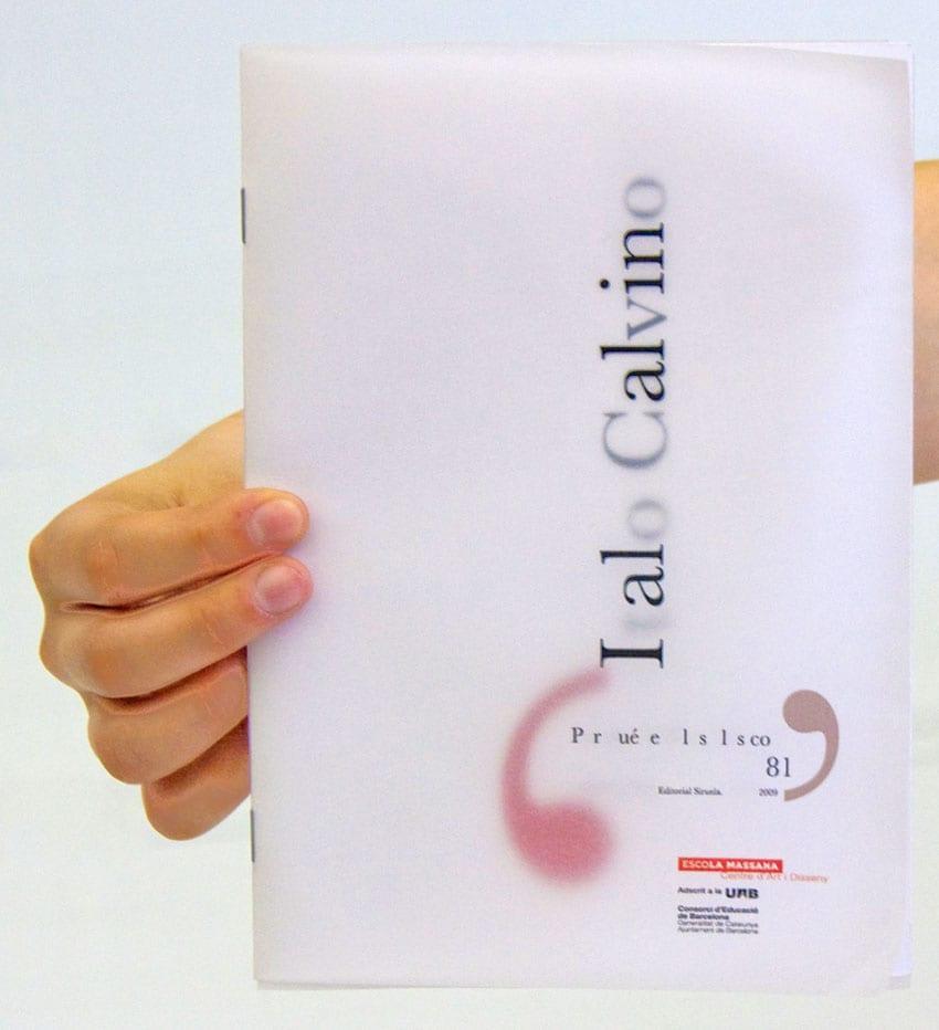 brochure-italo-calvino