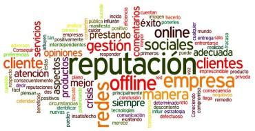 La importancia de conocer la reputación online para el sector turístico