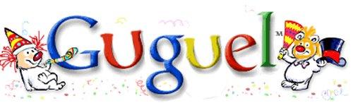 imagen busqueda Google Guguel SEO Entrada Post Blog Limonada Estudio
