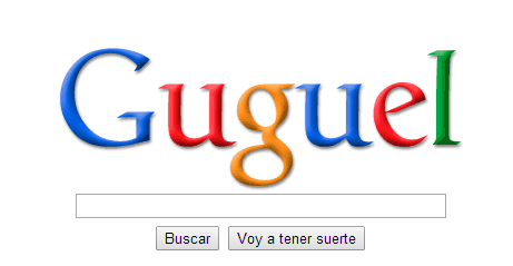 imagen busqueda Guguel Google SEO Entrada Post Blog Limonada Estudio