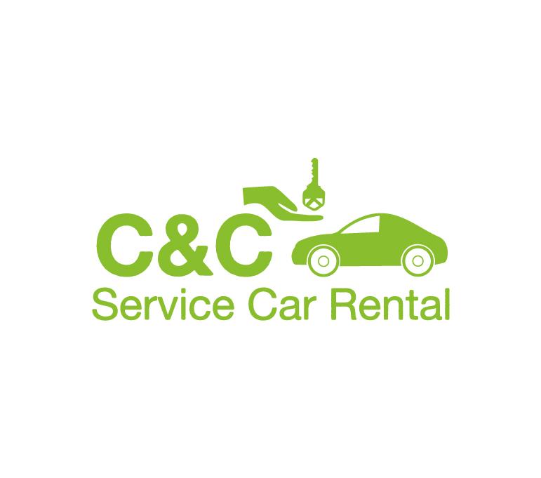 logo-C&C-Service-Car-Rental-proyecto-pagina-web-limonada-estudio