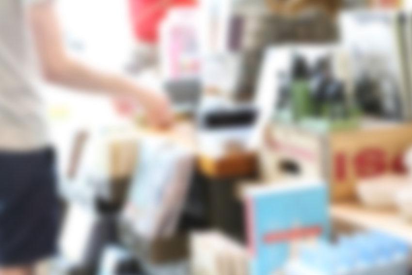 packaging---servicios-diseño-grafico-limonada-estudio-3