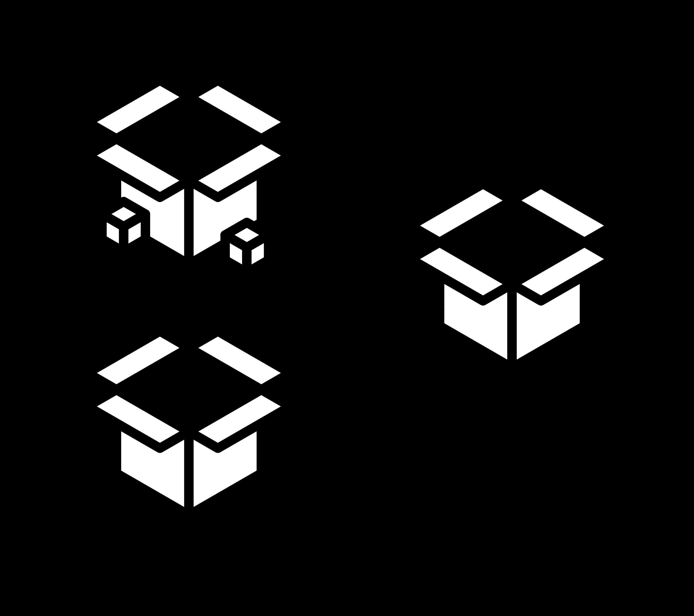 packaging - servicios-diseño-grafico-limonada-estudio