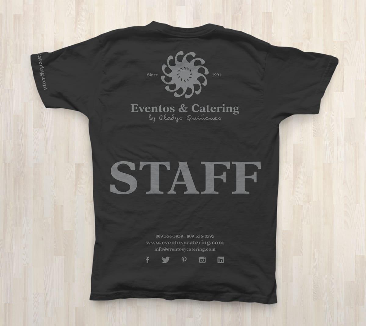 preview-DEFINITIVO-espalda-camiseta-NEGRA-STAFF