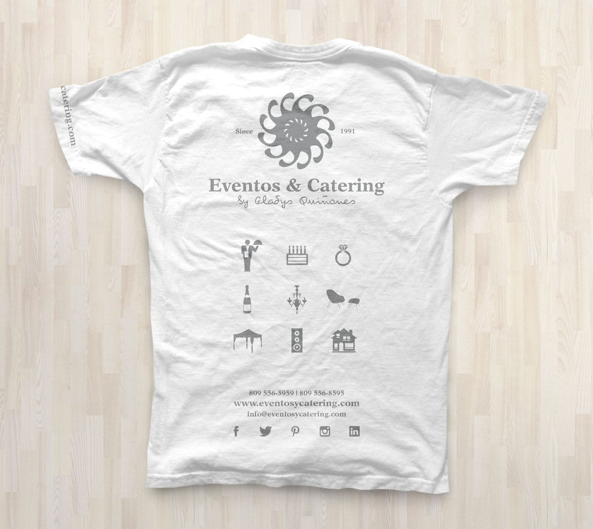 preview-espalda-camiseta-blanca