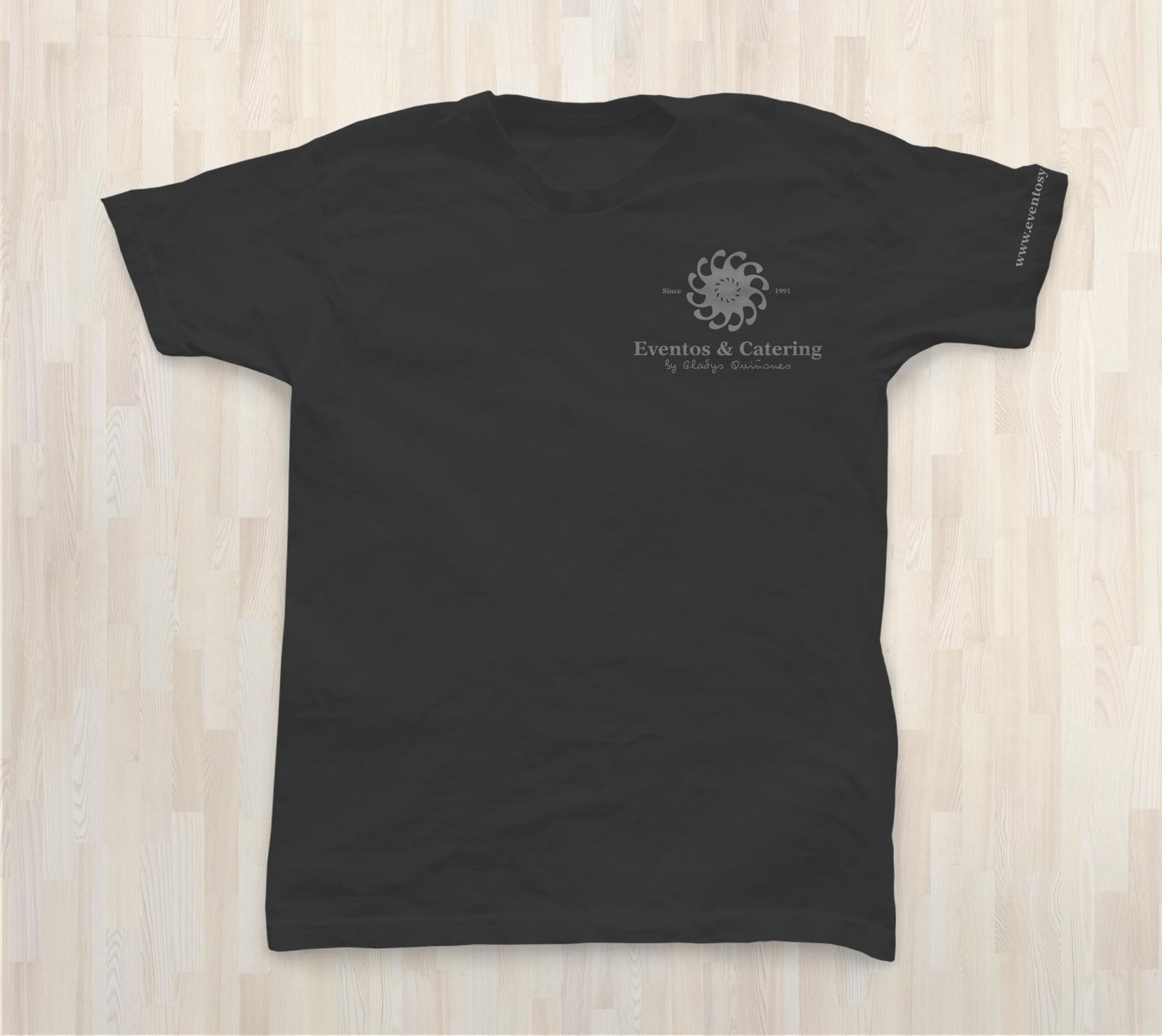 preview-parte-delantera-camiseta-negra