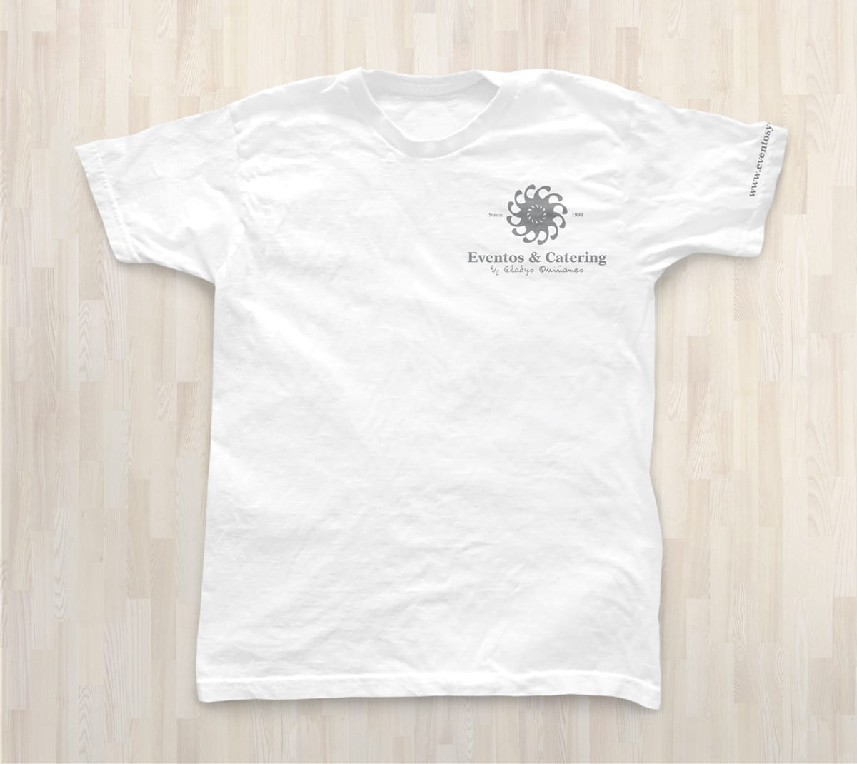 preview-front-white-t-shirt