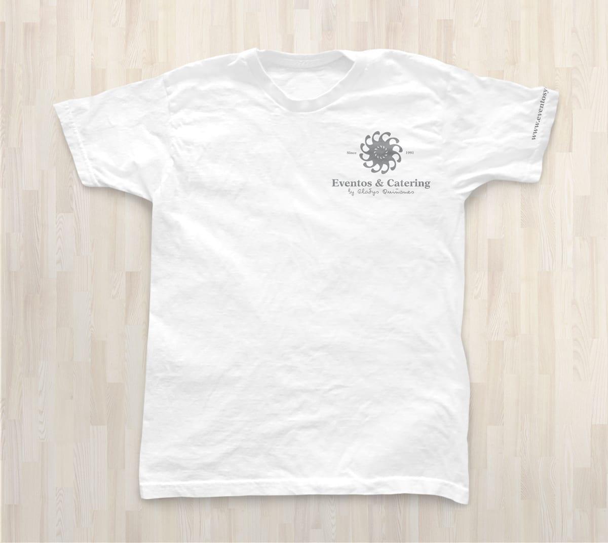 preview-pecho-camiseta-blanca