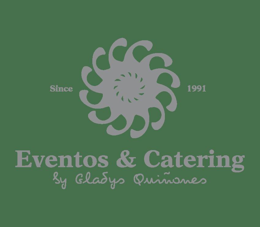 rediseño-de-logotipo-para-eventos-y-catering-empresa-la-romana-bayahibe-casa-de-campo-republica-dominicana