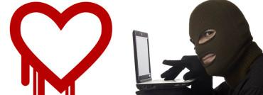 Descubierto 'Heartbleed bug' el mayor fallo de seguridad en internet