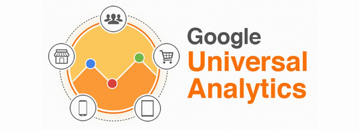 ¿Saben qué es Google Universal Analytics?