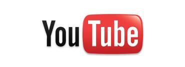 YouTube es ya la primera fuente de información entre jóvenes consumidores