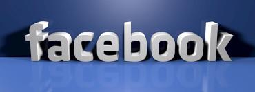 Nuevas funciones para las Páginas de Facebook: menús de restaurante