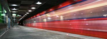 6 consejos para mejorar la velocidad de carga de una página web