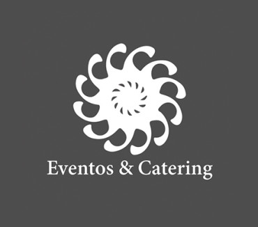 Website Design for Eventos & Catering