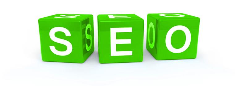25 herramientas SEO para mejorar el posicionamiento web de las PYMES