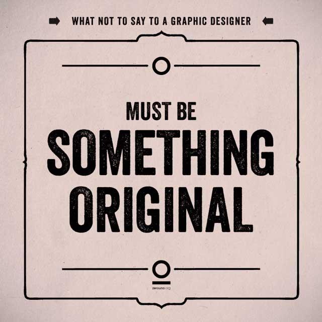 12---frases-que-no-debes-decir-a-un-diseñador-gráfico