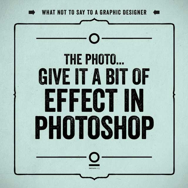 19---frases-que-no-debes-decir-a-un-diseñador-gráfico