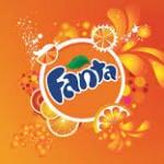 Naranja en Publicidad - Psicología del color