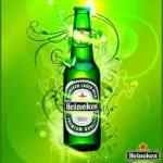 Verde en Publicidad - Psicología del color