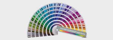 Psicología del color | Connotaciones positivas y negativas en Publicidad