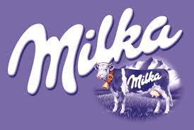 milka - anuncio - violeta - psicologia del color - post entrada blog limonada estudio