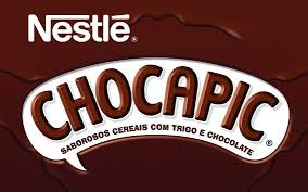 nestle - anuncio - marrón - psicologia del color - post entrada blog limonada estudio