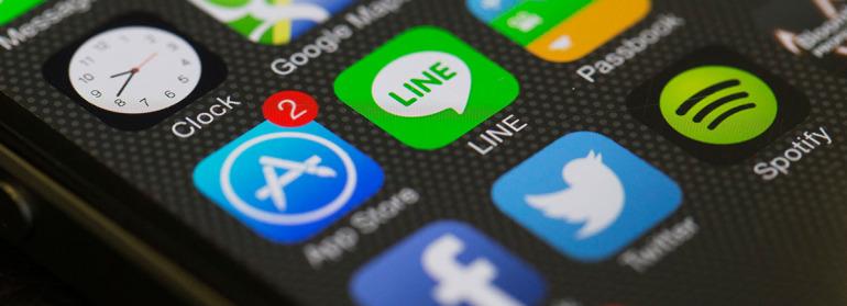 ¿Cuánto puede costar crear una App?